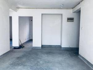 惠益新苑北苑 3室1厅1卫