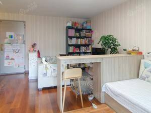 贝尚湾(公寓) 1室2厅1卫