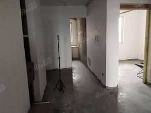 瑞和华苑北区 2室2厅1卫