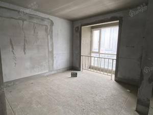 楚天都市佳园 3室2厅1卫