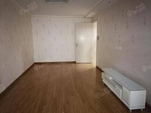 芷江西路453弄 2室1厅1卫