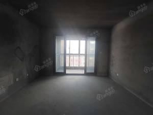 繁荣华庭 3室2厅2卫