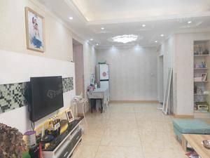 泽科港城国际 3室2厅2卫