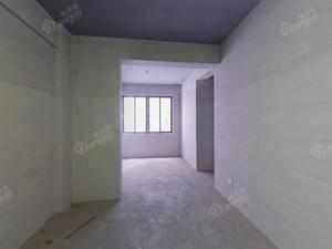 万象天成 2室1厅1卫