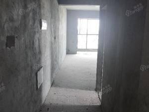 阳光1519临江邸 3室2厅2卫