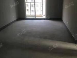 恒大中央广场 1室