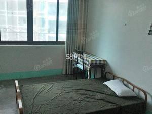 烟厂宿舍 3室1厅1卫