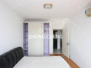 绿茵苑(浦东) 3室2厅1卫