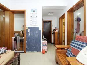 东荡小区 2室1厅1卫
