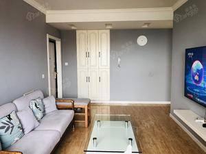 春江三月公寓 2室1厅1卫