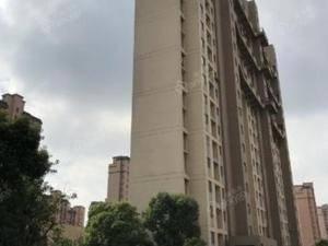 徐泾北城欣沁苑