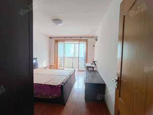 三湘花苑 2室1厅1卫