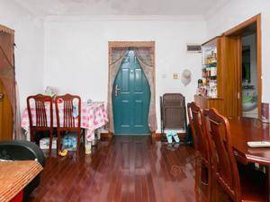 双佳翠庭 1室1厅1卫