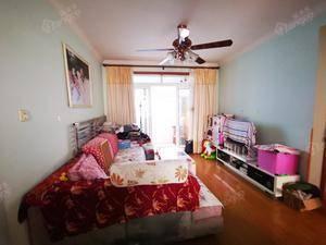 瑞和新苑 2室2厅1卫