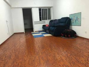 灵艺大厦 2室2厅1卫