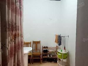 兰乔圣菲 4室3厅3卫