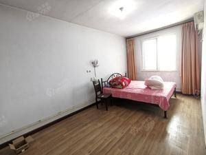 安东花园 3室2厅1卫