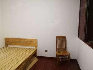 南国龙苑 2室2厅2卫