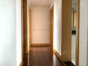 新逸仙公寓 3室2厅2卫