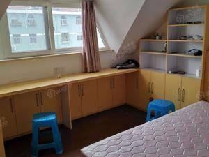新育公寓 4室2厅2卫
