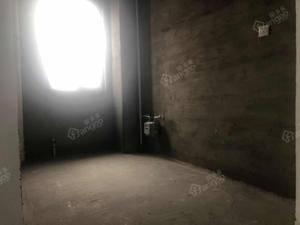 华福家苑 3室2厅2卫