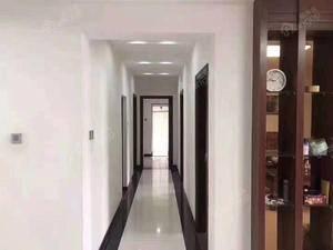 天怡居 5室2厅2卫