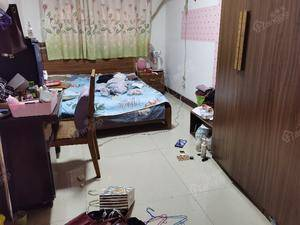 裕昌水岸新城 3室2厅2卫