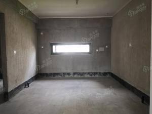 5室3厅2卫