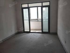 塔南美苑 1室1厅1卫