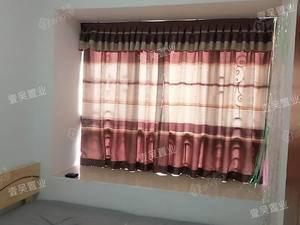 吴川第一城 2室2厅1卫