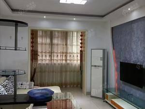 乐福北苑 3室2厅1卫