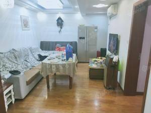 瑞和城九街区(鲁康路555弄) 2室2厅1卫