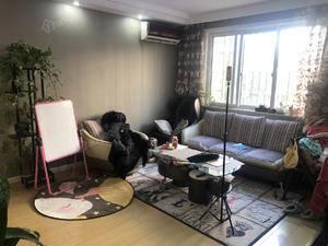 虹浦新城 2室2厅1卫