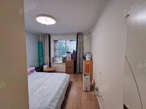 江南山水 2室1厅1卫