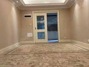 融创玖樾台邸 4室2厅2卫
