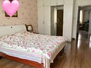 凤凰苑 3室2厅1卫
