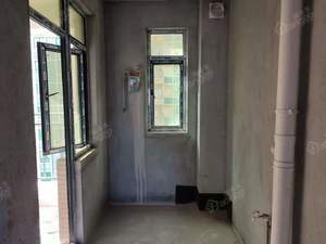 璟湖荷花苑 3室2厅2卫