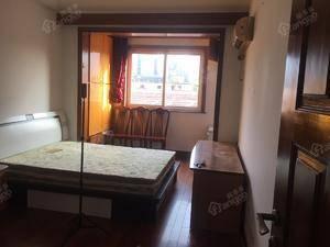 东安一村 1室1厅1卫