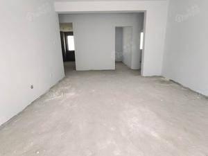 万锦·香韵 3室2厅2卫