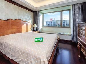 绿城上海御园