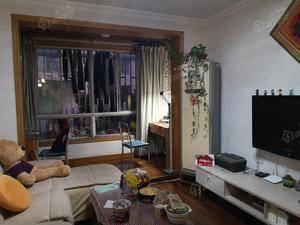 绿地泾南公寓