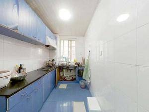 新苑公寓 3室2厅1卫