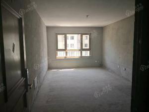 紫泉庭苑 3室2厅2卫