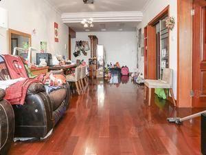 申桂公寓 2室2厅1卫