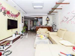 祥和公寓(松江)