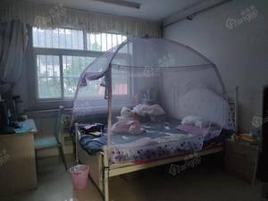天安怡园 3室2厅2卫