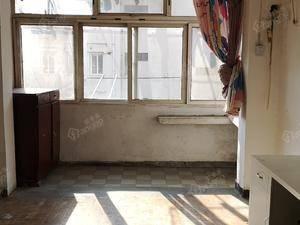 甘泉苑 2室1厅1卫