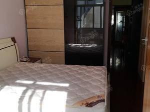 双山小区 2室1厅1卫