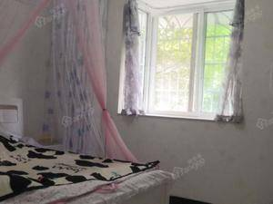 蔚泉新村安居房(宿迁街) 2室2厅1卫