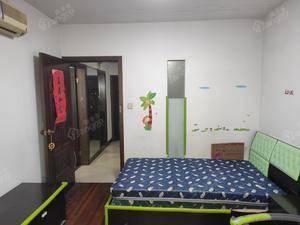 泰山一村 2室1厅1卫